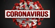 Coronavirus, pandemic, COVID-19, virus, sick, plague